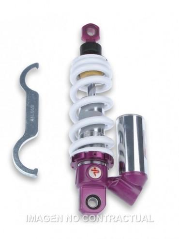 Amortiguador Trasero Malossi RX 50