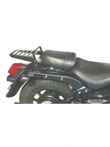 Portaequipaje Topcases Honda Rebel 125/250