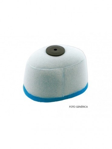 Filtro de Espuma para Honda CR 150