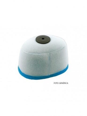Filtro de Espuma para Honda CRF 150 R (refrigeración líquida)