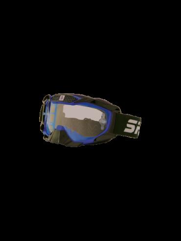 GAFA OFF ROAD MX-902 azul