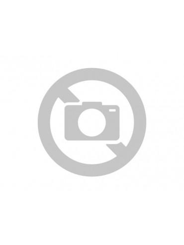 Fijaciones para DAELIM ROADWIN 250 R