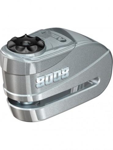 Antirrobos de freno de disco alarma 3D