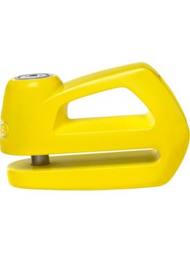 Antirrobos de freno de disco  Element Amarillo 10 mm