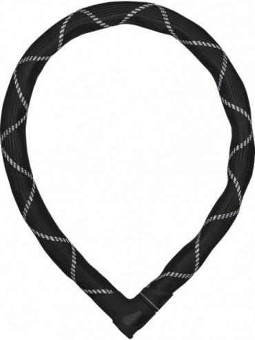 Steel-0-Flex 85 cms