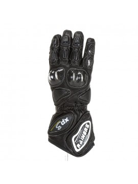 Guantes Rainers XP 3