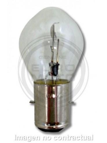 Lámpara Hert de óptica S2 12V 35/35