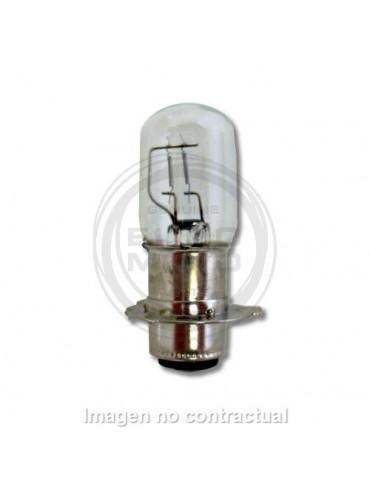 Lámpara Hert de óptica T19 12V 35/35W