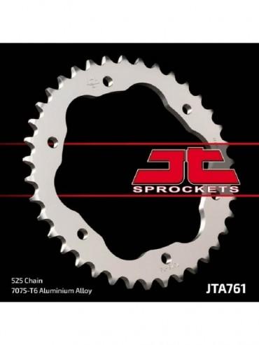 Coronas Ducati 1098