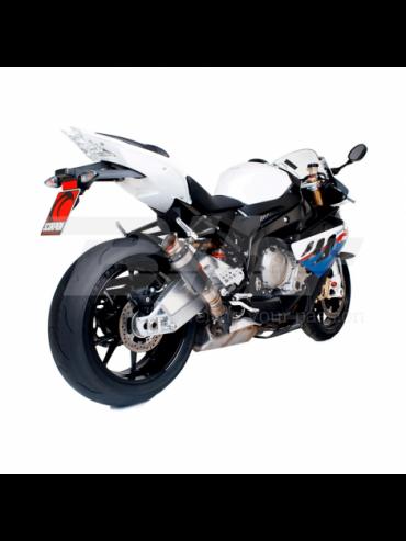 Escape Scorpion RP1GP BMW S 1000 RR Carbono/Titanio