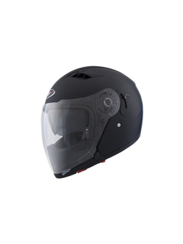 Casco Sh-414 Boss (+colores)