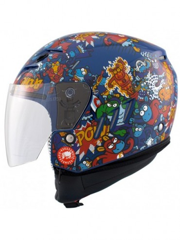 Casco Sh-20 Supersheepmix
