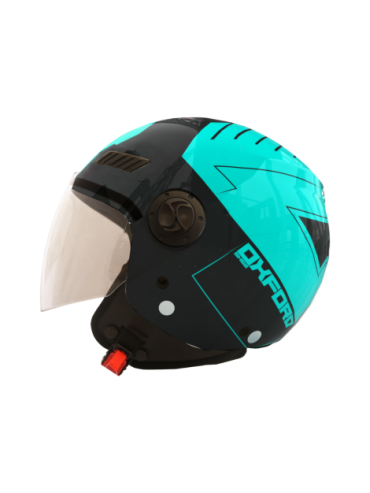 Casco Sh-62 Oxford Evo (+colores)