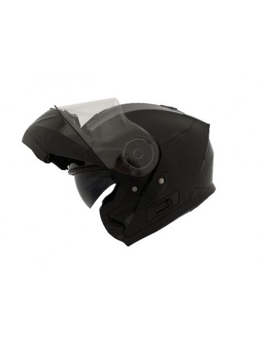 Casco Shiro Sh 501